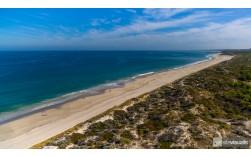 Mullaloo Beach North  Copyright Sitevisuals