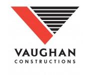 Vaughan Constructions