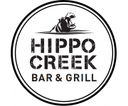 Hippo Creek