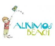 Alkimos Beach Development