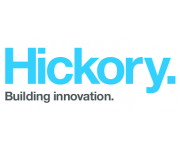 Hickory Group