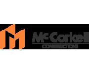 McCorkell Constructions