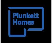 Plunkett Group
