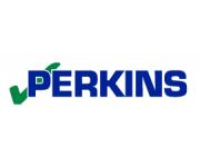 Perkins Builders