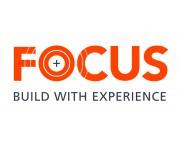 Focus Building