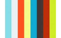 New Museum WA Sneak Peek!